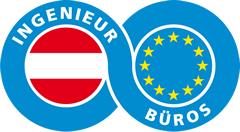 Logo Ingenieur Büros